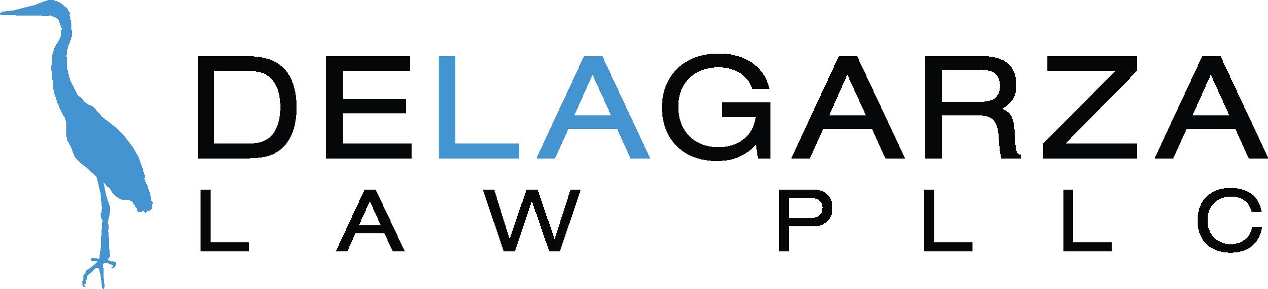 De La Garza Law, PLLC