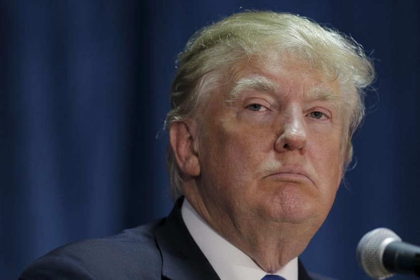 3 Myths Underlying Trump's Recent List of Immigration Priorities