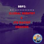 The Border Boys Podcast
